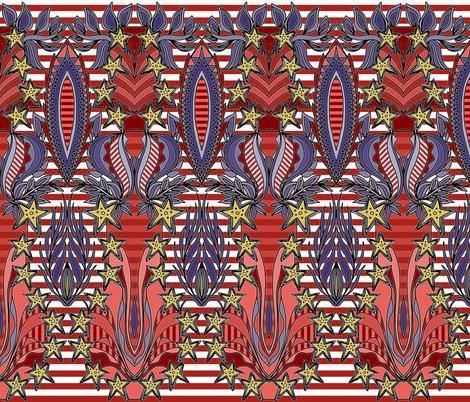 Rrrrrrrrrpatriotic_celebration_sharon_turner_sf_st_6000_shop_preview