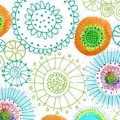 Rsea_daisies-01_shop_thumb