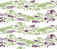 Rra-geometric-cetacean-sea.ai_comment_175200_preview