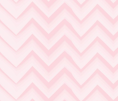 Chevron-pale-pink-lg_shop_preview