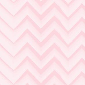 chevron-pale-pink-lg