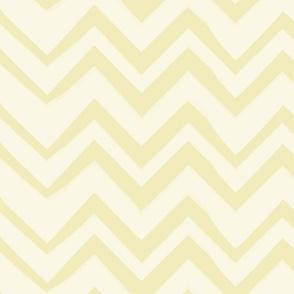 chevron-lemon-lg