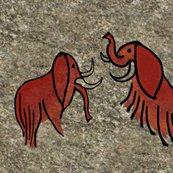 Rrrcave_wall_mammoths-003_shop_thumb