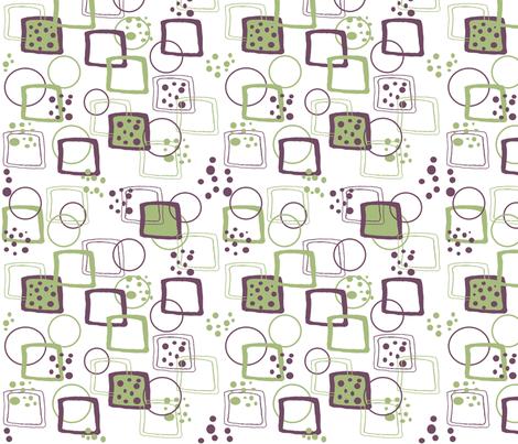 goingdotty fabric by maggiedee on Spoonflower - custom fabric