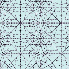 Mint_triangles-ch