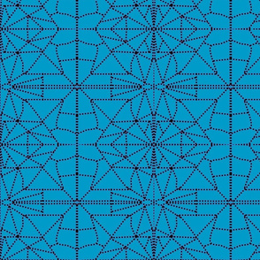 Blue_triangles-ch-ch