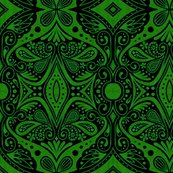 Rrrdesign_fj__negative_-_green__shop_thumb