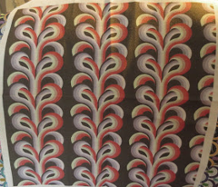 Rrpanel_of_cascade__fabric_designed_by_evelyn_redgrave_for_heal_s_fabrics__english__alterd_color_1972_comment_309570_preview