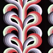 Rrpanel_of_cascade__fabric_designed_by_evelyn_redgrave_for_heal_s_fabrics__english__alterd_color_1972_shop_thumb