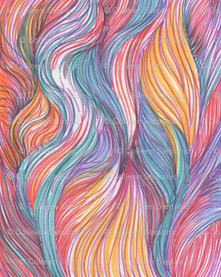 Groovy Waves