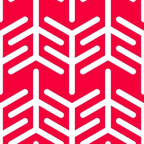 Rrrrconcertina_red_-_shop_preview