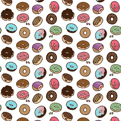Rrrdonut-print_shop_preview