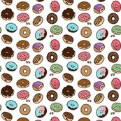 Rrrdonut-print_shop_thumb