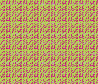 pink_baubles_lgr