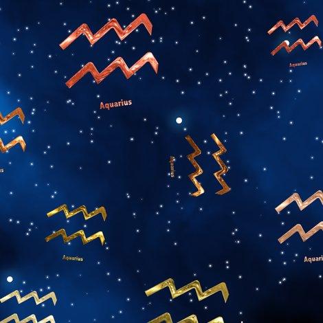 Rrraquarius-replicate-stars_shop_preview