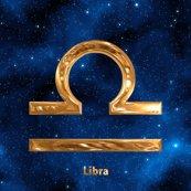 Rrlibra-large_shop_thumb