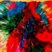 Rrrcolor_burst_ed_ed_shop_thumb