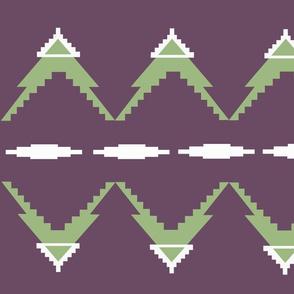 Design_Comp_June_5
