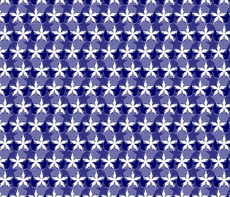 Rstar_spots_blue_shop_preview