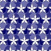 Rstar_spots_blue_shop_thumb
