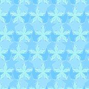 Rstar_spots_-_spring_on_the_ocean_shop_thumb