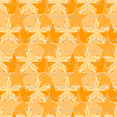 Star_Spots_-_Sunnylicious