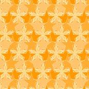 Rstar_spots_-_sunnylicious_shop_thumb