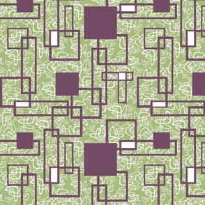Rrrflat_green_boomerang_2_6.5.12_shop_thumb
