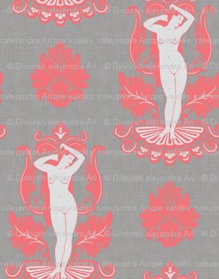 Venus_damask_coral