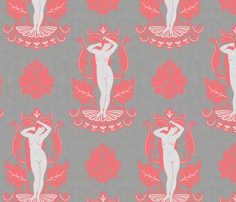 Rrrrvenus_damask_coral_shop_preview