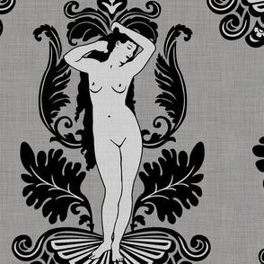 Venus_damask