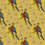 Rrrrrpassenger_pigeon_shop_thumb