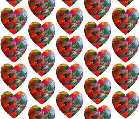 Rrrbig_heart_shop_preview