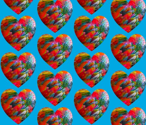 Rrrrrbig_heart_blue_background_shop_preview