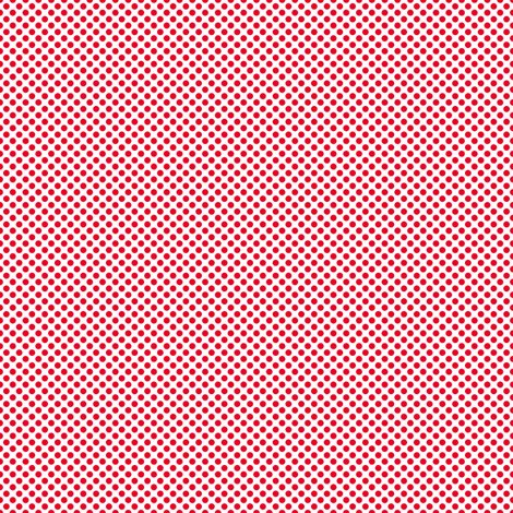Rrpolka_dots_in_red_shop_preview