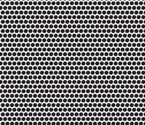 Rpainted_flower_dot.pdf_shop_preview