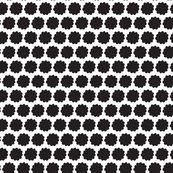 Rpainted_flower_dot.pdf_shop_thumb