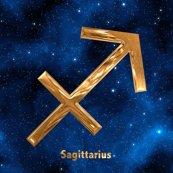Rrsagittarius-large_shop_thumb