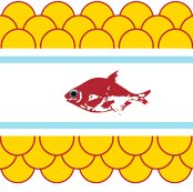 Rrswedish-fish_02_shop_thumb