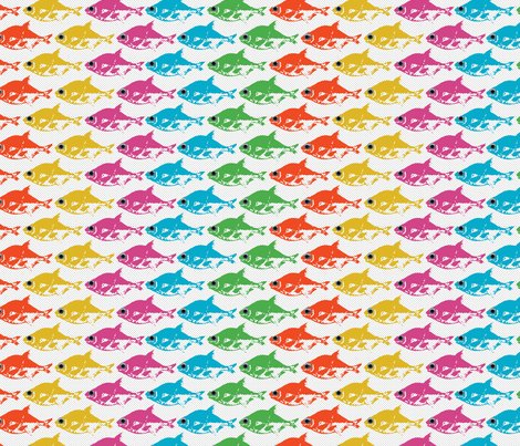 Rrainbow-fish_01_shop_preview
