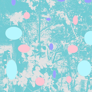 Apple_blossoms blue_hue_with_pastel_spots-ch-ch
