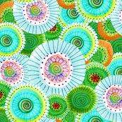 Rsea_blooms_tile-01_shop_thumb