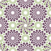 Rrrgeometric_squares_var1_shop_thumb