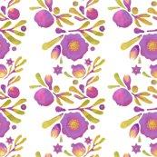 Rgranada_floral_aubergine_shop_thumb