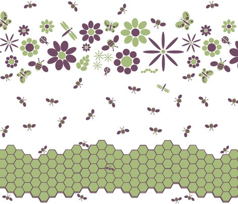 Rrrflowersbugs_beehive3_shop_preview