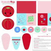 Rrdiy_sewing_kit_shop_thumb