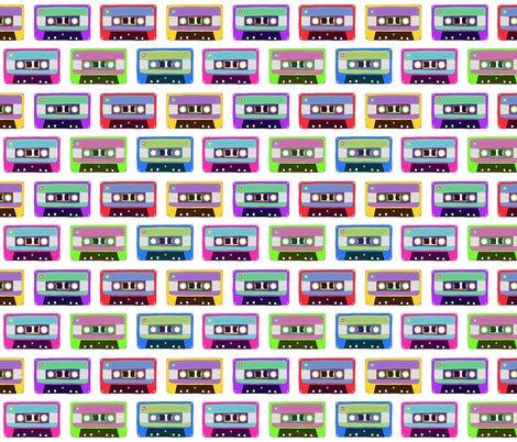 Rrrrtape_pattern_bunt_shop_preview