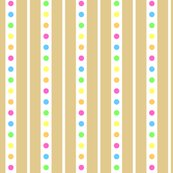 Rrdot_stripe_shop_thumb