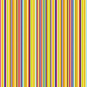 Dodo_stripe
