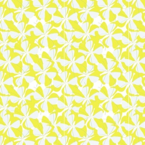 floral_print_in_yellow-01